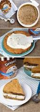 giant cookie ice cream cake recipes dreyer u0027s