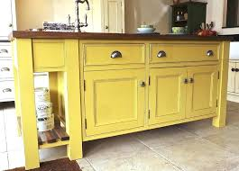free standing kitchen islands for sale kitchen free standing islands altmine co