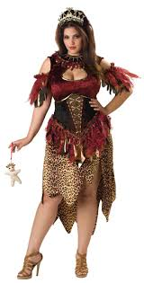 spirit halloween costumes for womens 90 best fabulous plus size costumes images on pinterest