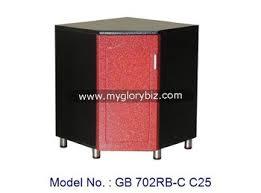 Kitchen Base Corner Cabinet by Modern Kitchen Cabinet Malaysia Base Corner Cabinet Kitchen