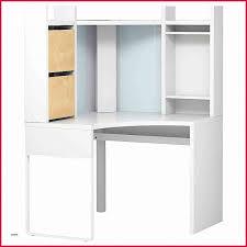 bureau en angle ikea bureau luxury bureau pliant ikea bureau pliant ikea luxury table