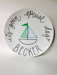 it s your special day plate it s your special day plate its your special day