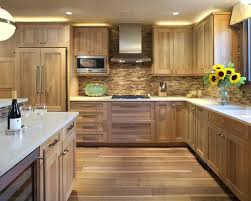 Hickory Kitchen Cabinets Home Depot Hickory Kitchen Cabinets Wholesale Kitchen Cabinets Cheap Home