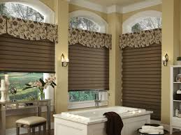 home decor different types of curtains google search window
