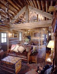 small log home interiors 141 best log homes images on log cabins log houses and