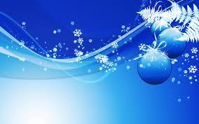blue christmas 1920x1200px 826029 blue christmas 394 46 kb 12 06 2015 by