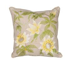 rodeo home pillows pillow decoration
