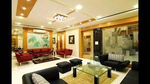 Living Room Pop Ceiling Designs Living Room Spectacular Living Room Pop Ceiling Designs Living