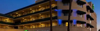 pasadena hotels near parade inn express suites pasadena colorado blvd hotel by ihg