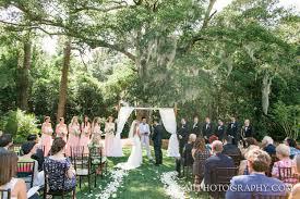 photographers in wilmington nc wilmington nc wedding photographer wilmington nc wedding and