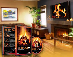 dvd of fireplace burning free cool home design simple under dvd of