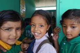teaching english in nepal nepal volunteer volunteering journeys