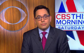 the cuts to a major disability program in trump u0027s budget cbs news