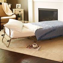 ottoman bed improvements catalog