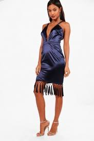 boohoo clothing dresses clothing womens boohoo