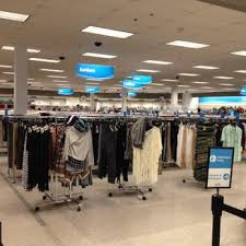 ross for less black friday deals ross dress for less 28 photos u0026 39 reviews department stores
