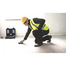 flooring inspection ez kit fzk5 1 moisture testing of concrete