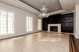 Expensive Laminate Flooring 15 5m Townhouse Is Most Expensive Ever Sold In Brooklyn Pursuitist