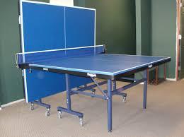 Sportscraft Pool Table Sportcraft Pool Table Ping Pong Sportcraft Pool Table Photos