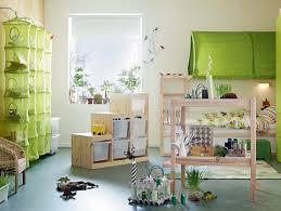 decoration chambre fille ikea idées chambre enfant ikea union de meubles pratiques et déco