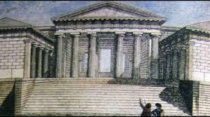 geschichte der architektur geschichte und architektur des brandenburger tors in hd