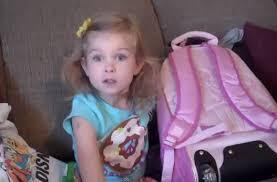 Chloe Little Girl Meme - lily s disneyland surprise weknowmemes