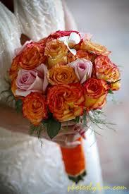 wedding flowers jamaica make your own wedding bouquet jamaica weddings