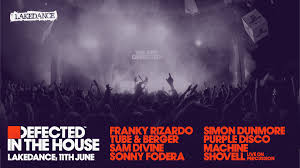 defected defected in the house festivals 2016