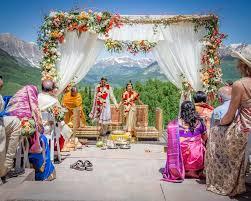 hindu wedding mandap decorations amazing indian wedding decoration ideas and inspirations