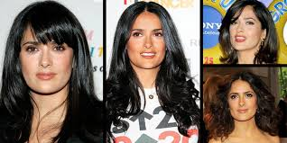 pear shaped face hairstyles choosing hairstyles for your body type