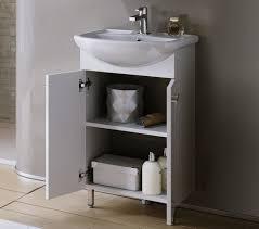 small bathroom pedestal sink storage cabinet design kitchen small bathroom pedestal sink storage cabinet design