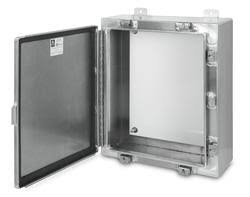 Electrical Cabinet Midsouthelectronics Com Nema 4x Aluminum Electrical Enclosure