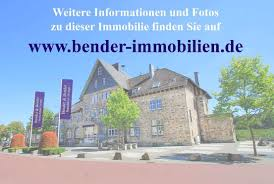 Finanzamt Bad Neuenahr Ahrweiler 3 Zimmer Wohnungen Zum Verkauf Bonn Mapio Net