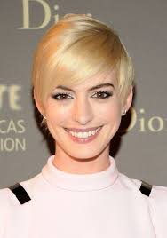how to stye short off the face styles for haircuts 52 best haircuts for older women images on pinterest short hair