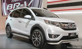motor honda indonesia honda br v india turbozens