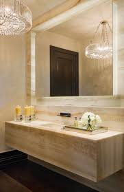 Powder Room Vanities Contemporary 282 Best Powder Room Images On Pinterest Powder Rooms Beautiful