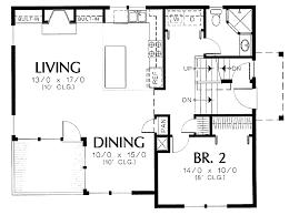 tri level house plans tri level home plans contemporary 13 split level house plans at