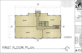 1500 sq ft restaurant floor plan adhome