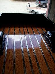 Ford Classic Truck Parts - sedalia mo truck accesories american classic trucks bedwood
