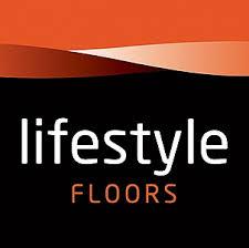 lifestyle floors the flooring 2017 the uk s national
