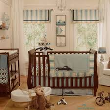 Discount Baby Boy Crib Bedding Sets by Baby Cribs Baby Crib Bedding Sets Wayfair Crib Bedding Sets For