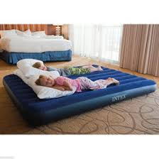 mattress inflatable beds online mattress inflatable beds for sale