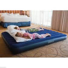 discount air mattress sizes 2017 air mattress sizes on sale at