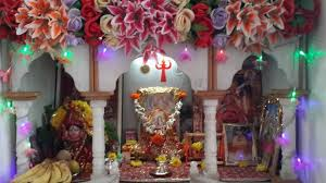 how to decorate a temple at home pooja room designs and decor for diwali diwali diwali pooja and