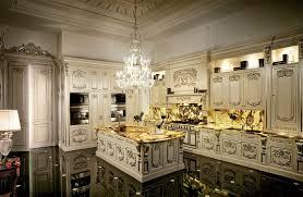 kitchen decorating luxury kitchen faucets designer kitchens uk