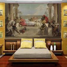 aliexpress com buy photo wallpaper custom 3d mural living room