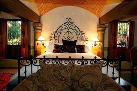 Hacienda Decorating Ideas Bedroom Decor Openasia Club