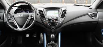 2013 hyundai veloster turbo automatic 2013 hyundai veloster turbo introduction autoblog