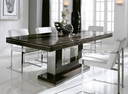 table lovable cheap modern dining table and chairs horrifying