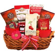 overnight gift baskets uncategorized marvelous gift baskets photodeas for men free